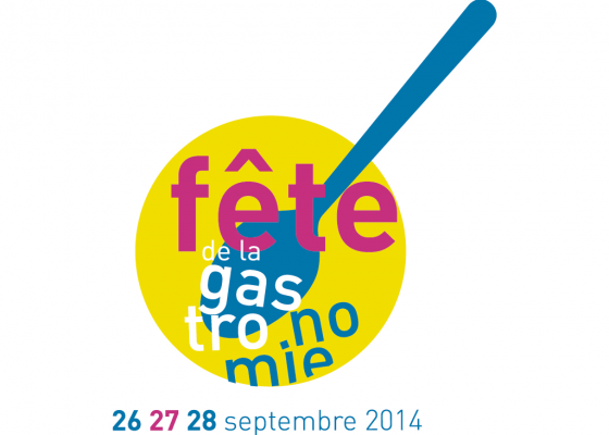 Gastronomie 2014